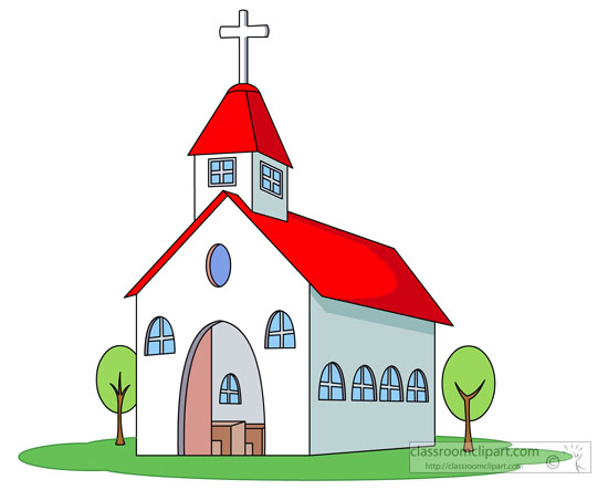 white-church-red-roof-cross-clipart.jpg