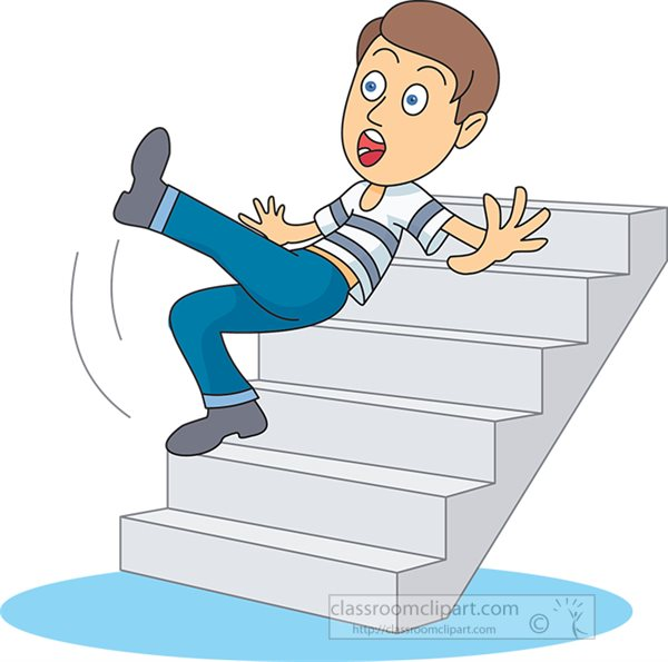 a_person_falling_down_stairs2020.jpg