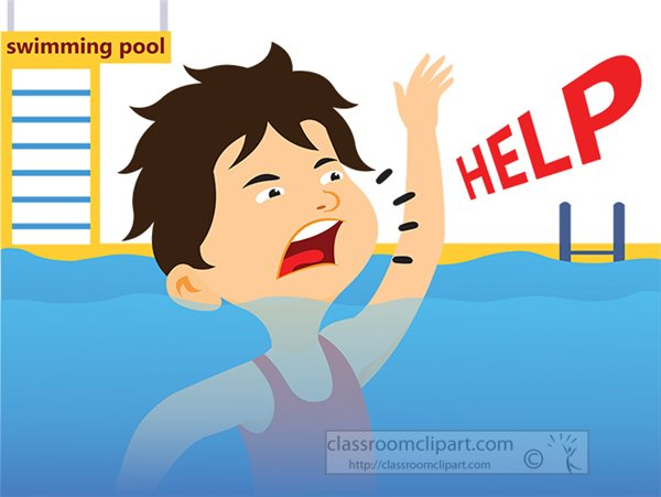 asking-for-help-in-swimming-pool-emergency-clipart-93017.jpg