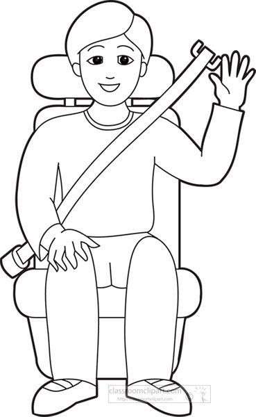 boy-earing-seatbelt-in-car-black-outline-clipart.jpg