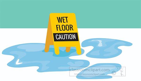 caution-safety-sign-wet-floor-clipart.jpg