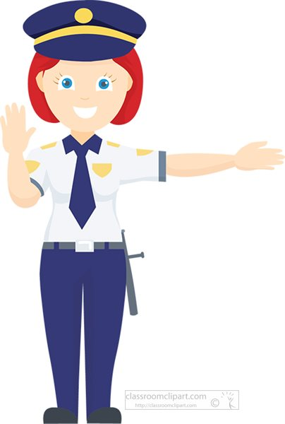 female-safety-police-officer-directing-traffic-clipart.jpg