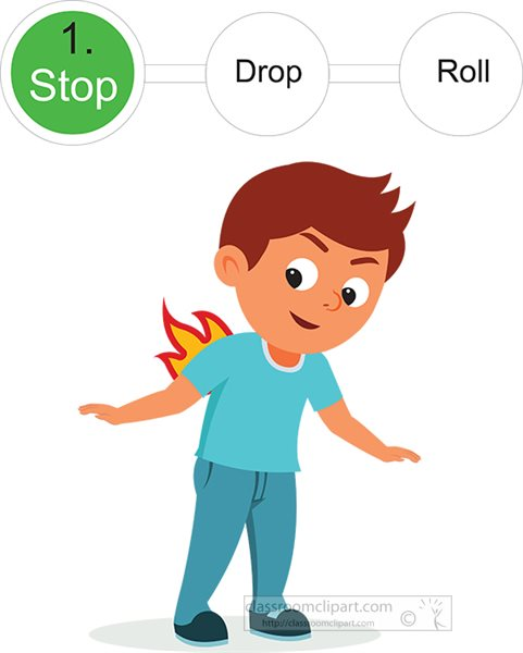 fire-safety-child-first-must-stop-clipart.jpg