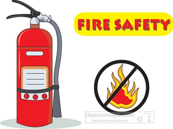 fire_safety_extinguisher.jpg