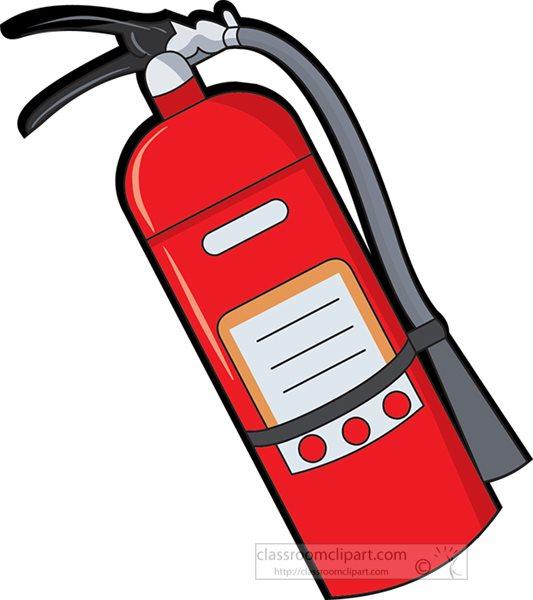 fire_safety_extinguisher_713.jpg