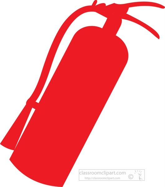 fire_safety_extinguisher_silhouette.jpg