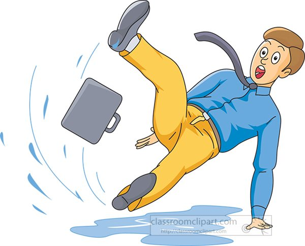 man-holding-briefcase-clips-and-falls-in-puddle-of-water-clipart.jpg