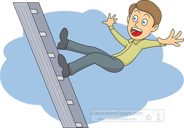 person_falls_off_of_a_ladder.jpg