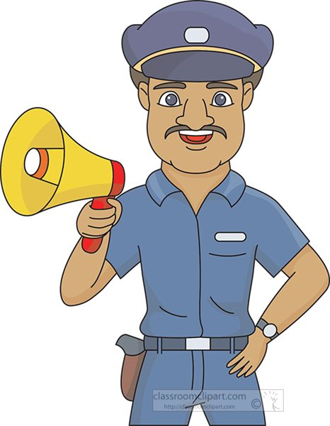 policeman-with-loudspeaker.jpg