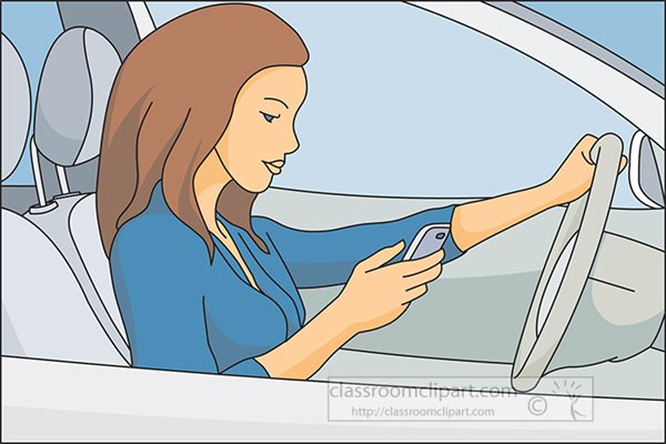 texting_while_driving.jpg