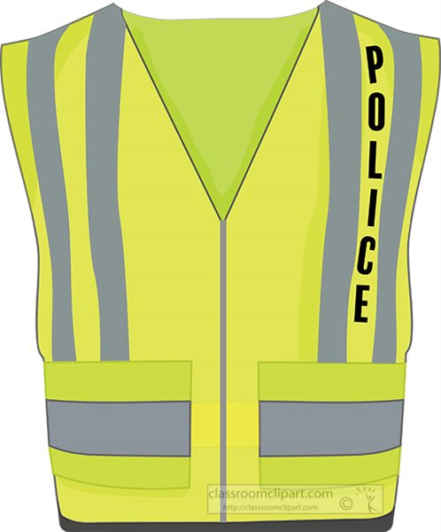 yellow-police-vest-clipart.jpg