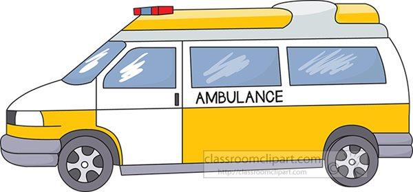 yellow_emergency_vehicle.jpg