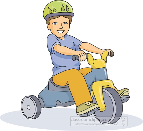 young-boy-wearing-a-helmet-riding-on-tricycle-clipart.jpg