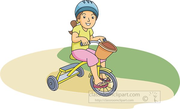 young-girl-riding-tricycle-wearing-helmet-clipart.jpg