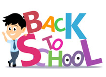 free school clipart clip art pictures graphics for teachers rh classroomclipart com google images back to school clipart welcome back to school clipart images