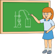 Free School Clipart - Clip Art Pictures - Graphics and ...