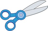Search Results - Search Results for scissors Pictures - Graphics ...