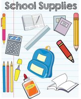 Search Results - Search Results for school supplies Pictures ...