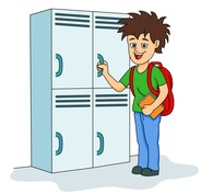 search results for locker clip art pictures graphics rh classroomclipart com clipart locker room locker clipart