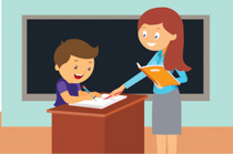 Free School Clipart - Clip Art Pictures - Graphics for ...