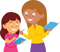 Free PNG Teachers Clip Art Download - PinClipart