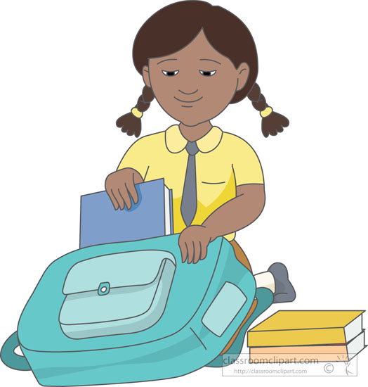 african-american-girl-packing-her-school-bag-3.jpg
