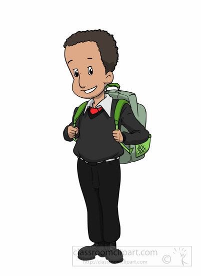 african-american-maile-student-in-unifrom-with-backpack-clipart.jpg