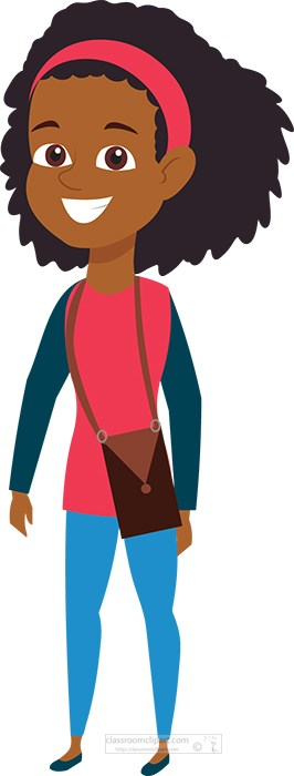 african-american-student-with-over-shoulder-bag-clipart.jpg