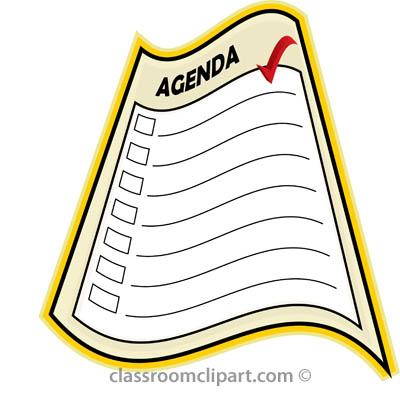 agenda_23.jpg