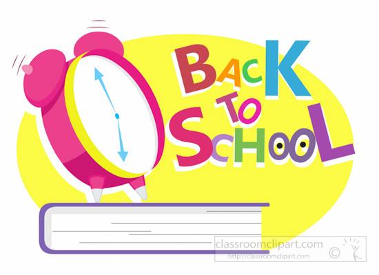 alarm-clock-ringing-back-to-school-clipart.jpg