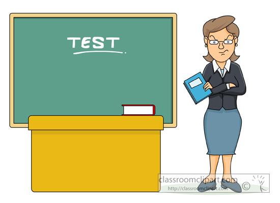 angry_teacher_218.jpg