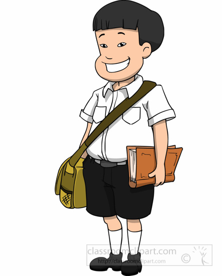 asian-male-student-smiling-with-sachel-book-clipart.jpg