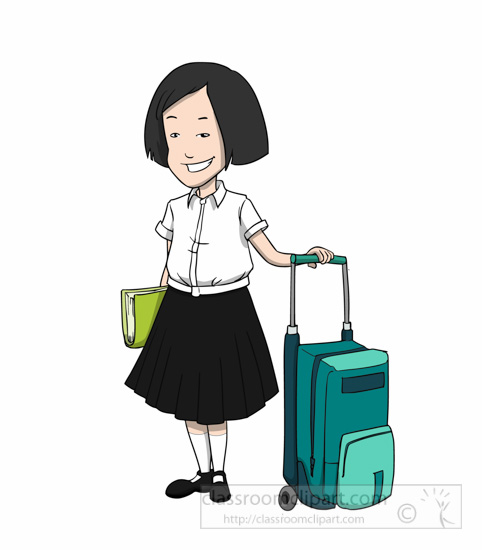 asian-student-in-unifrom-with-rolling-backpack-clipart.jpg