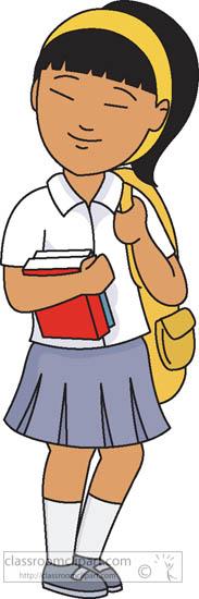 asian-student-wearing-school-uniform-1015.jpg
