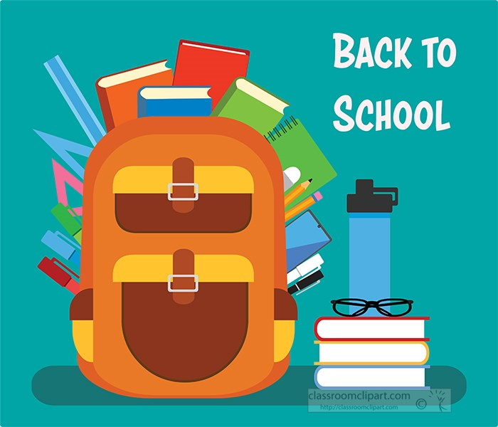 back-to-school-bagpack-filled-with-books-and-supplies-clipart.jpg