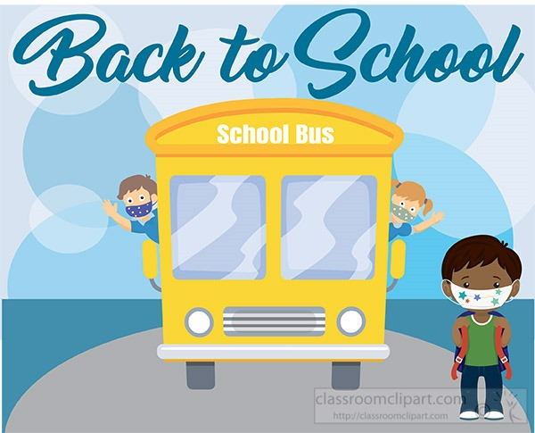 back-to-school-bus-with-children-wearing-facial-masks-covering.jpg