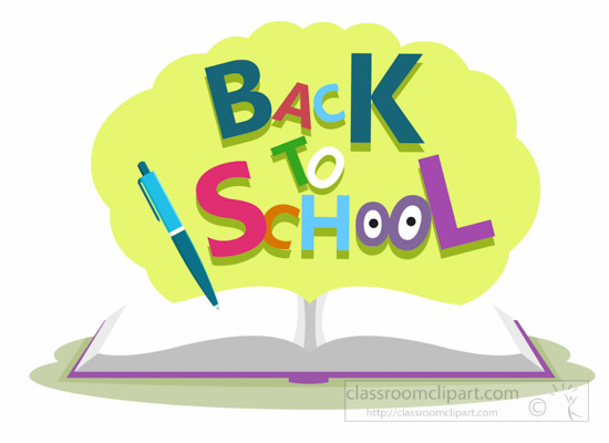 back-to-school-clipart.jpg