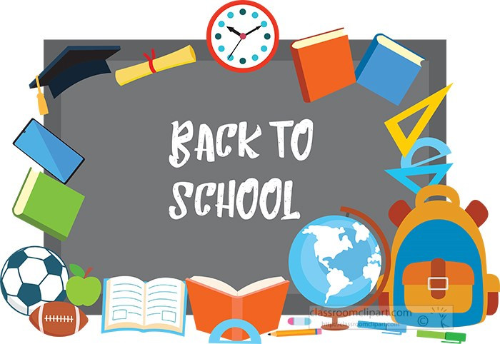 back-to-school-concept-includes-student-clipart.jpg