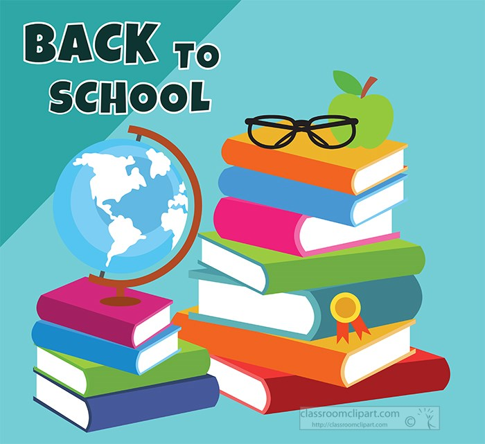 back-to-school-stack-of-books-with-world-globe-clipart.jpg