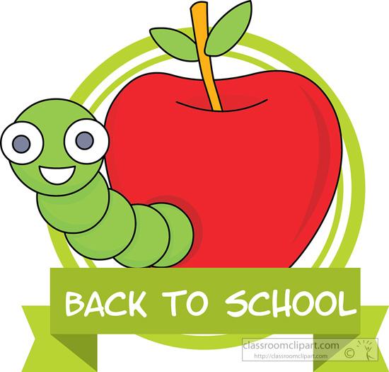 School : back-t...