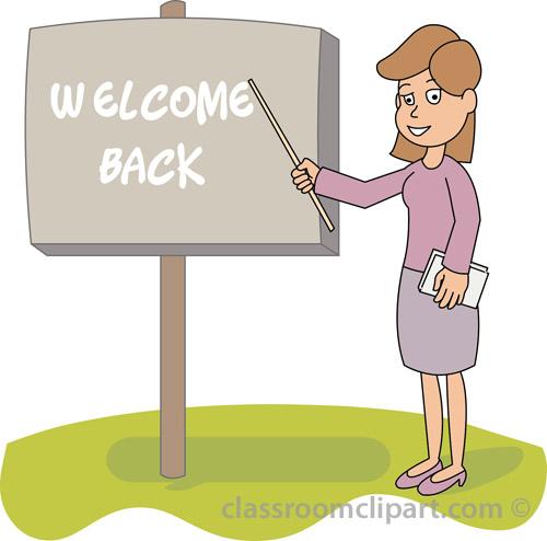 back_to_school_18B.jpg