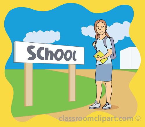 back_to_school_26A.jpg
