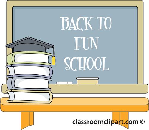 back_to_school_books_30A.jpg