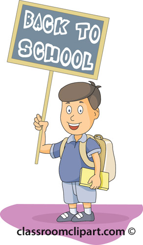 back_to_school_sign_31A.jpg