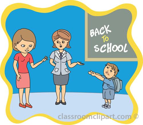 back_tos_school_teacher_student_16.jpg