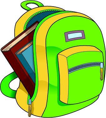 backpack-books.jpg