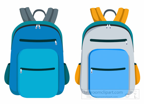 backpack-for-boys-back-to-school-clipart.jpg