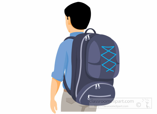 backpack-for-travel-clipart.jpg