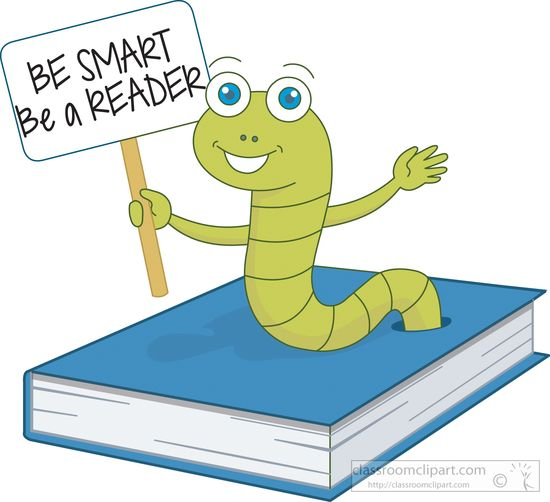 book-worm-in-book-holding-be-smart-be-a-reader-sign-clipart.jpg