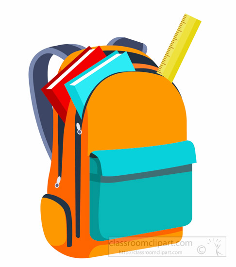 books-and-scale-inside-open-bagpack-back-to-school-clipart.jpg